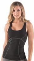 Bodybuilding.com Women's B-Elite Siren Tank