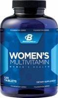 Bodybuilding.com Women's Multivitamin
