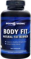 BODYSTRONG Body Fit