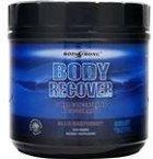 BODYSTRONG Body Recover