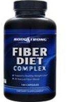 BODYSTRONG Fiber Diet Complex