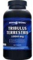 BODYSTRONG Tribulus Terrestris
