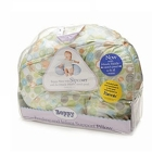 Boppy Pillow with Slipcover, Lots 'o' Dots