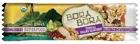 Bora Bora Nutrition Bars