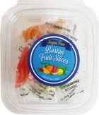 Boston Fruit Slices Sugar Free Fruit Slices