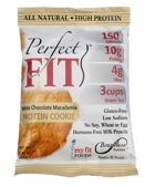 Boundless Nutrition Perfect FIT Protein Cookie