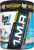 BPI Sports 1MR