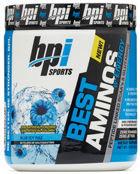 BPI Sports Best Aminos w/ Energy