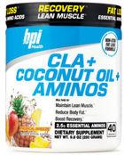 BPI Sports CLA + Coconut Oil + Aminos