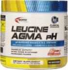 BPI Sports Leucine Agma pH