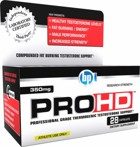 BPI Sports PRO-HD