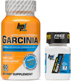 BPI Sports Ultra Concentrated Garcinia