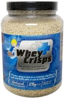 BPT Whey Protein Crisps