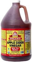 Bragg Apple Cider Vinegar