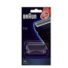 Braun Series 1 Combi 11B Replacement Pack
