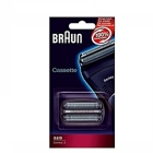 Braun Series 3 Combi 32B Replacement Pack