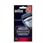 Braun Series 3 Combi 32S Replacement Pack