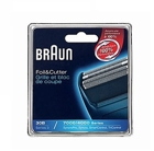 Braun Shave Accessories Series 3 Combination 30B Form 4700