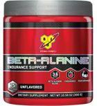 BSN Beta-Alanine