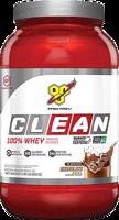 BSN Clean 100% Whey