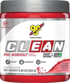 BSN Clean Pre-Workout
