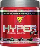 BSN Hyper FX Discount