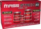 BSN Mass Stack 2.0