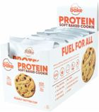 Buff Bake Protein Cookie