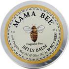 Burt's Bees Mama Bee Belly Balm