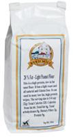 Byrd Mill Peanut Flour Light 28%