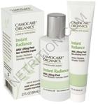 CamoCare Instant Radiance Cream