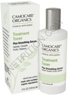 CamoCare Treatment Toner