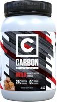 Carbon by Layne Norton Build