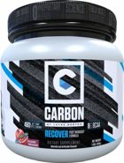 Carbon by Layne Norton Recover