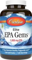 Carlson EPA Gems