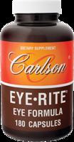 Carlson Eye-Rite Eye Formula