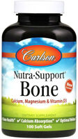 Carlson Nutra-Support Bone