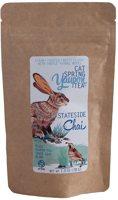Cat Spring Tea Stateside Chai