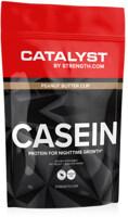 Catalyst Micellar Casein