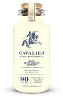 Cavalier Daily Joint Health Support