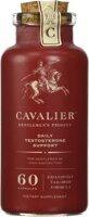Cavalier Daily Testosterone Support