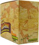 Caveman Foods Beef Jerky