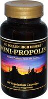 CC Pollen High Desert Propolis 500