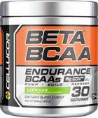 Cellucor Beta BCAA