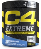 Cellucor C4 Extreme Discount