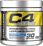 Cellucor C4 Neuro