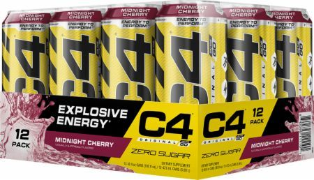 C4 On The Go >> Cellucor C4 On The Go News Reviews Prices At Priceplow