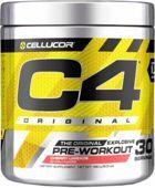 Cellucor C4 Original Discount