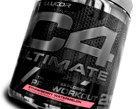 Cellucor C4 Ultimate Discount