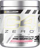 Cellucor C4 Zero